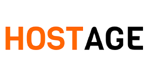 Hosting by Host-Age.ro
